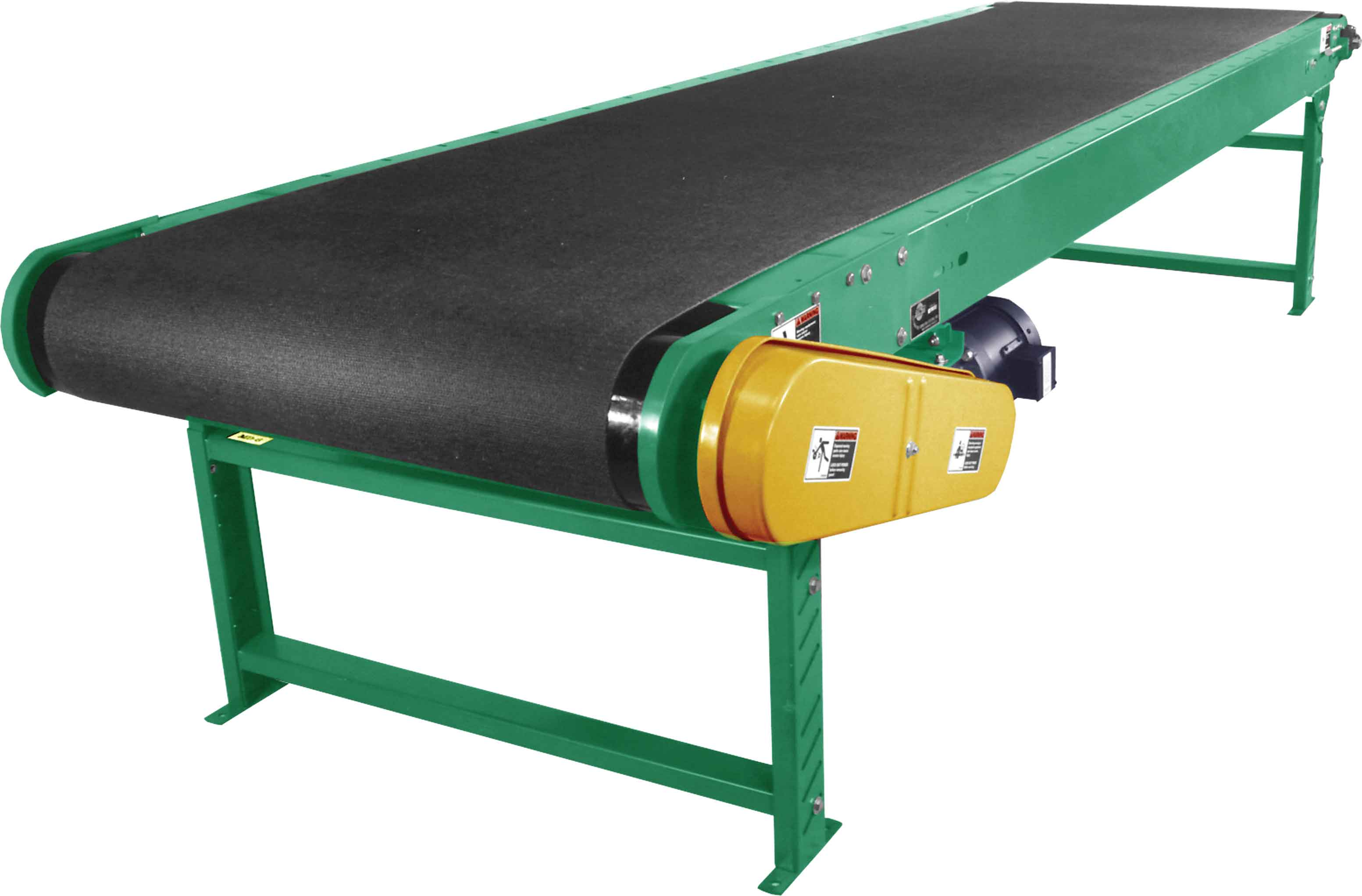 Low Profile Bed Manufacturers Amp Suppliers Of Conveyor In India