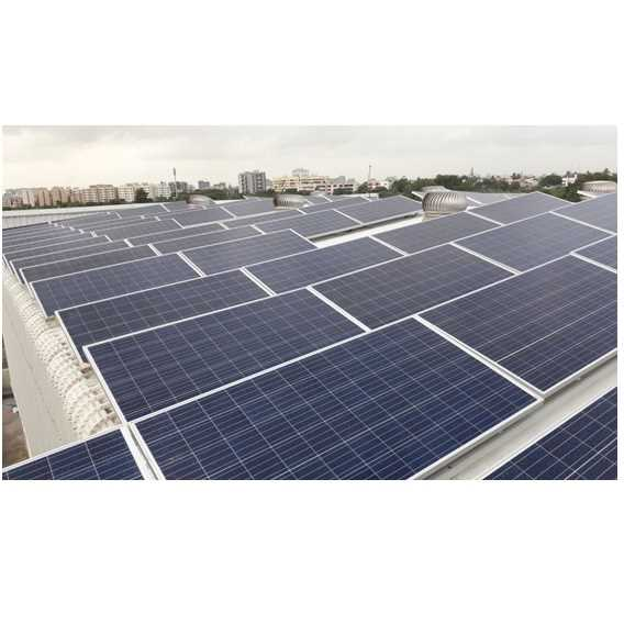 Suryatech-Solar-Power-Pack-–-3-kWp-to-500-kWp