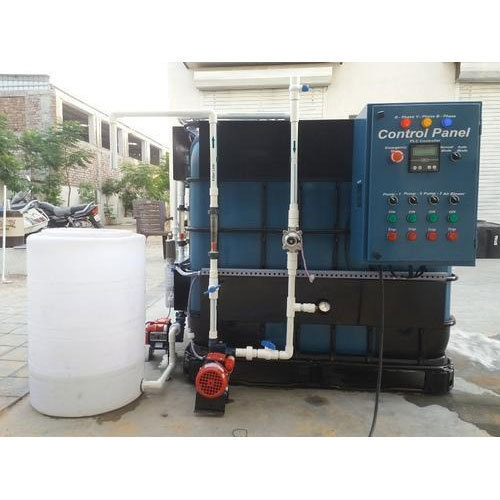 HEXON-Sewage-Treatment-Plant