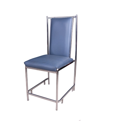 IF---15-High-Back-Chair