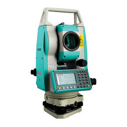 Electronic-Total-Station