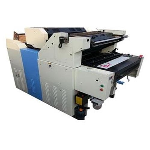 Offset-Printing-Machine