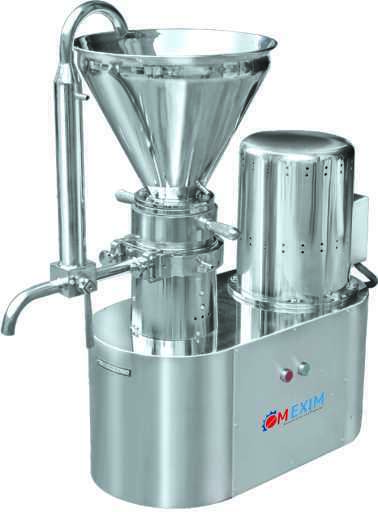 http://www.omexim.in/exim-colloid-mill.html