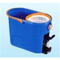 injection-molded-cleaning-mops