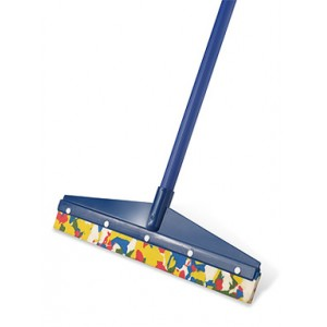 Cleaning-floor-wipers