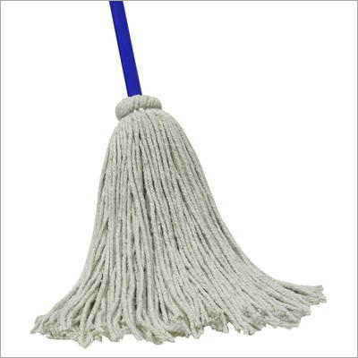 cleaning-mops