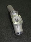 Aluminium-Nozzle-Body