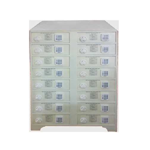 Electronic-Locker-–-14