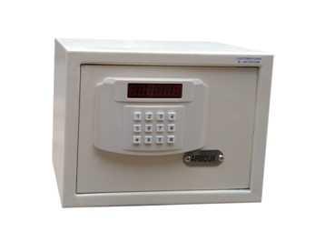 Digital-Display-Safe