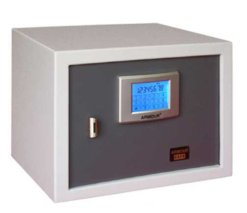 Electronics-Safes