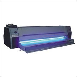 Ammonia printing machine asian reprographics pvt ltd malvernweather Image collections
