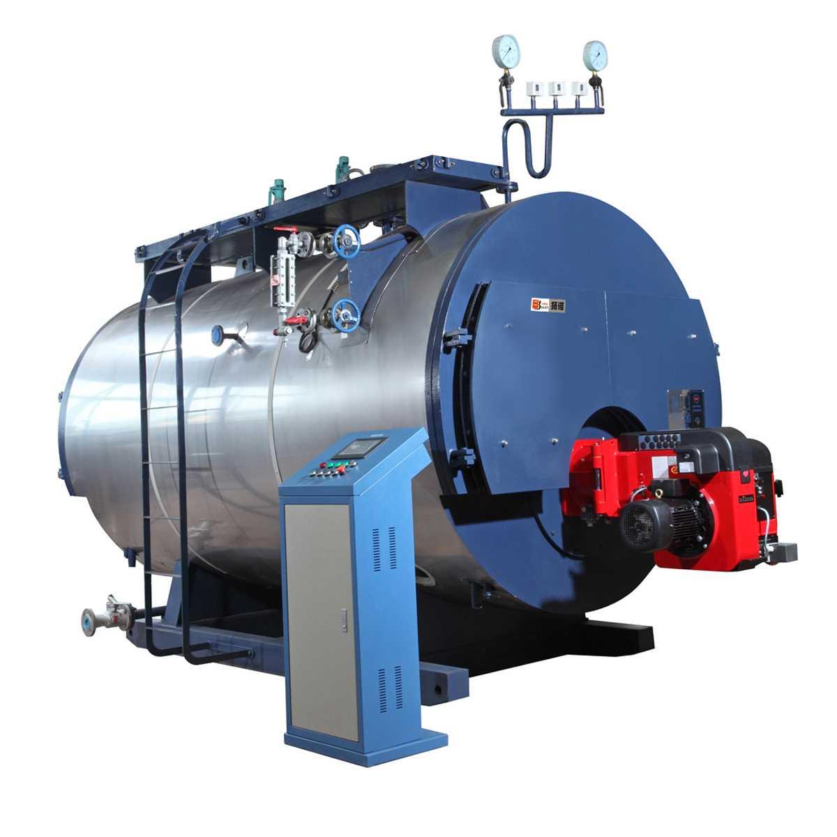 tecor-boiler-pvt-ltd