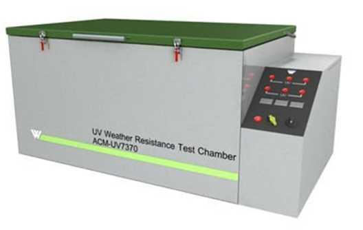 UV-Weathering-Test-Chamber