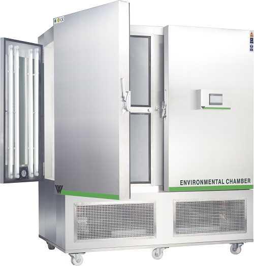 Environmental-Test-Chambers