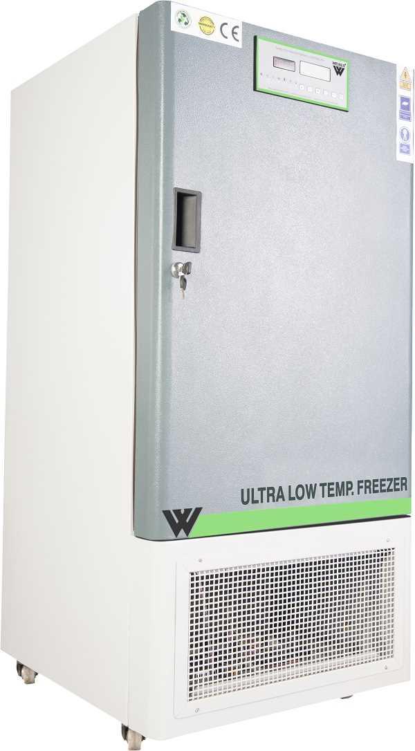 Weiber-Ultra-Low-Temperature-Freezer