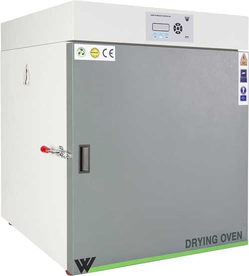 Drying-Oven