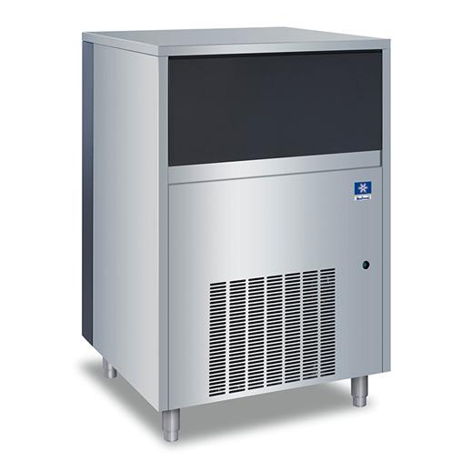 Ice-Flaker-Machine