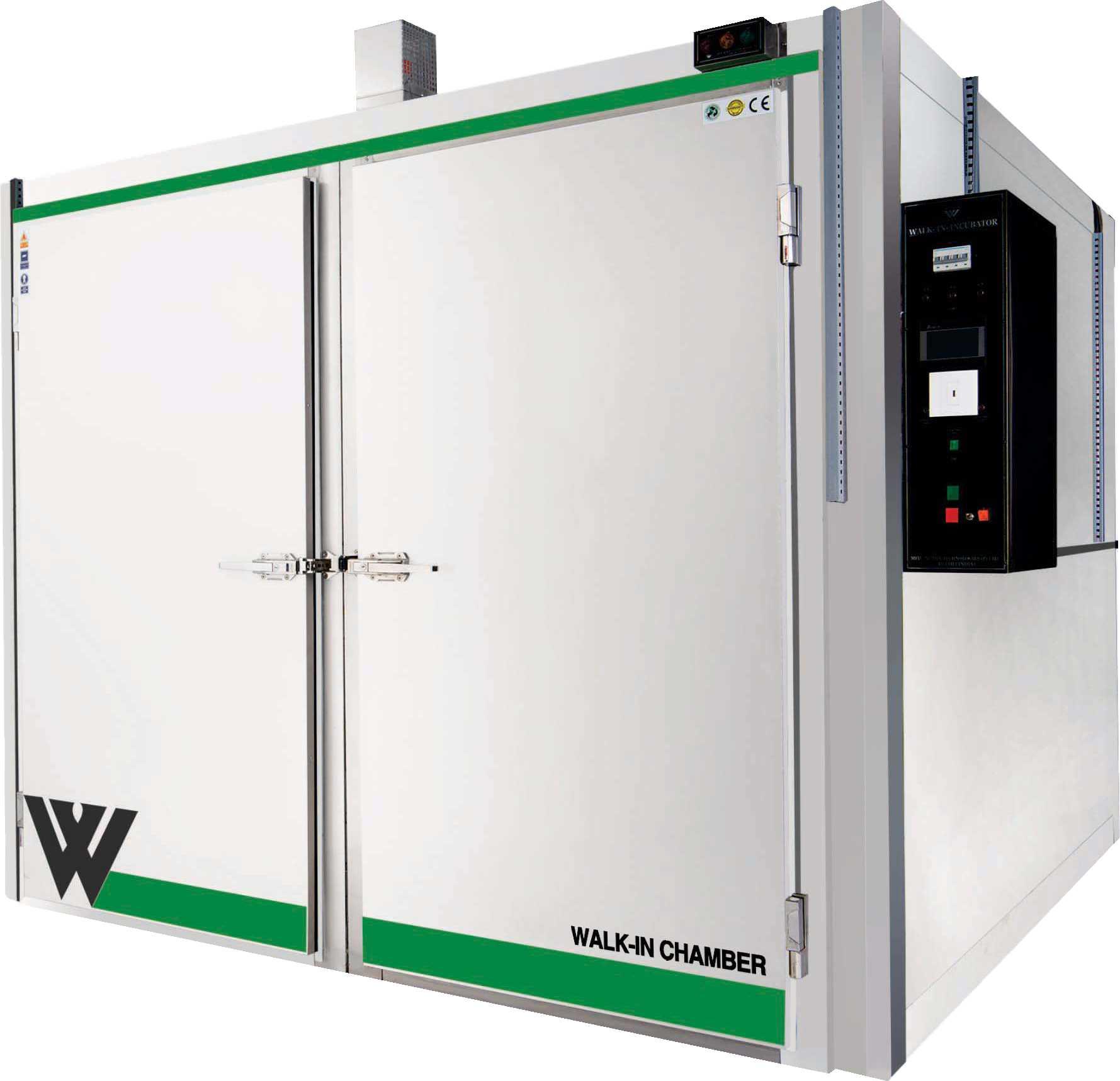 Solar-Panel-Testing-Chambers