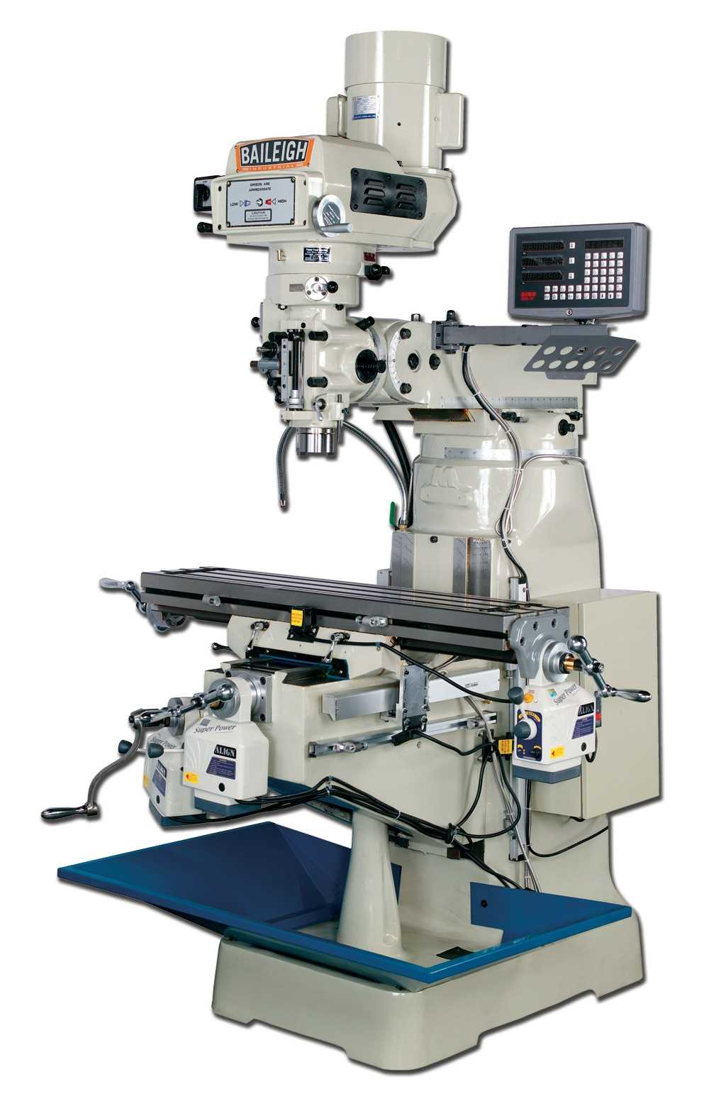 milling machines lucky machines private limited