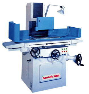 Image result for Machine (grinding)