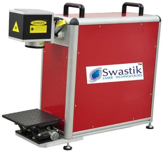 10-W-Fiber-laser-marking-Machine-india