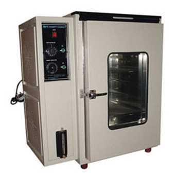 Humidity-test-chambers