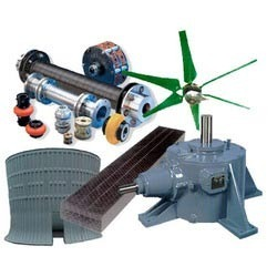 Cooling-Tower-Spares