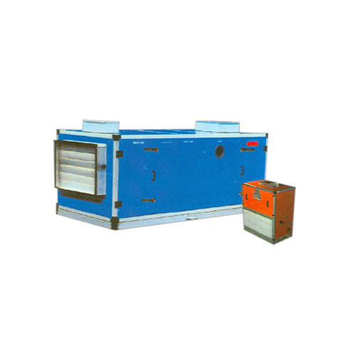 Double-Skin-Air-Handling-Unit-SCT-13