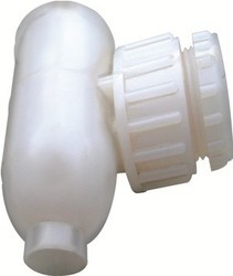 Cooling-Towers-Spares-nozzles