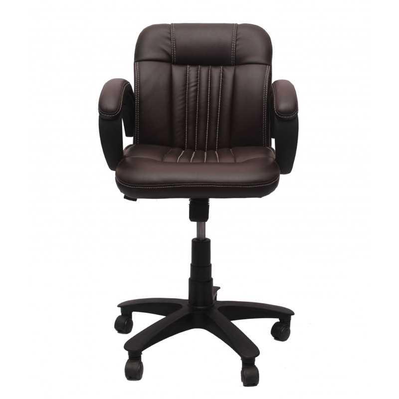 Stylish-Ragzeen-Visitor-Chair