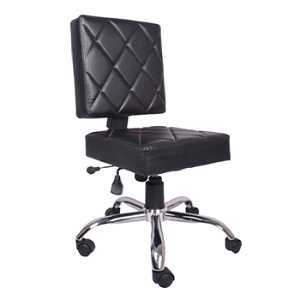 THE-LADRILLOS-STUDY-AND-TASK-CHAIR-BLACK