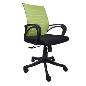 THE-VERDE-GREEN-AND-BLACK-TASK-CHAIR