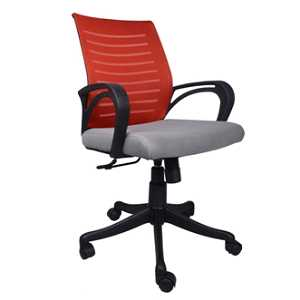 THE-GRANATE-GREY-AND-MAROON-TASK-CHAIR