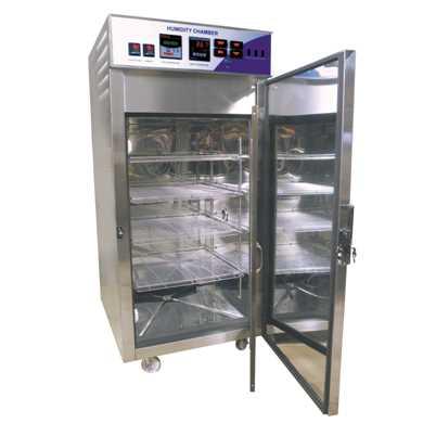 PLC-HMI-Based-Stability-Chamber