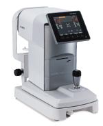 Shin-Nippon-Auto-refractometer-model-Accuref-R-800