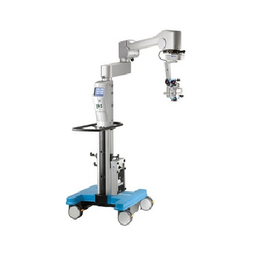 HAAG-STREIT-SURGICAL-MICROSCOPE-HS-Hi-R-NEO-900