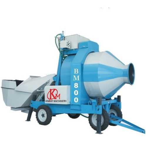 Revesable-Mixer-BM-800