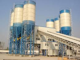 -Concrete-Mixer-Batching-Plant-