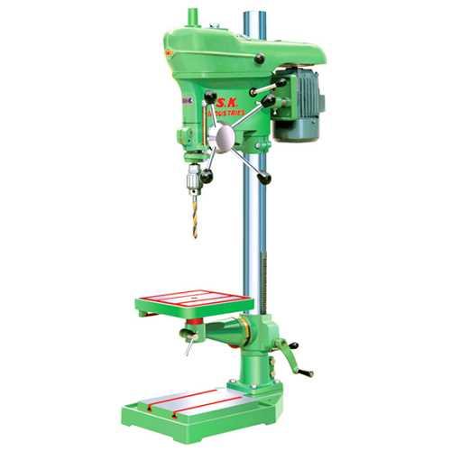 20mm-Drill-Machine