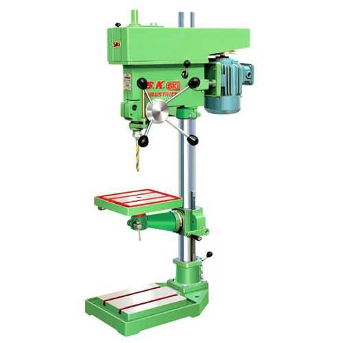 20mm-Square-Drill-Machine