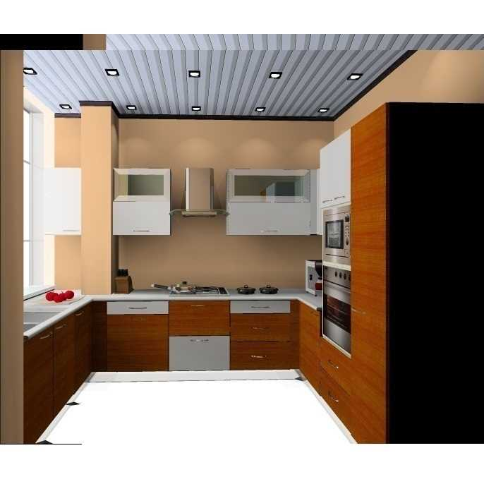 termite-proof-modular-kitchen