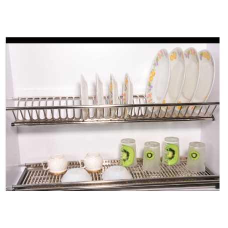 Dish-Rack-700-mm