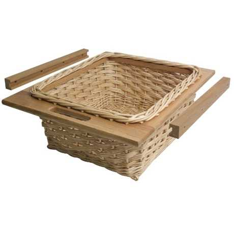 PULL-OUT-WICKER-BASKET-WITH-RUNNERS-450-MM