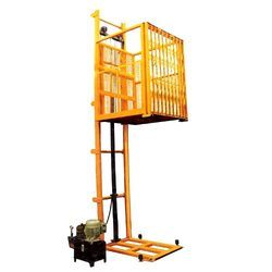 The-Crane-Master_Goods-Lift-(1-ton-to-8-Ton)
