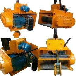 Electric-Hoist.-(1-Ton-To-15-Ton)
