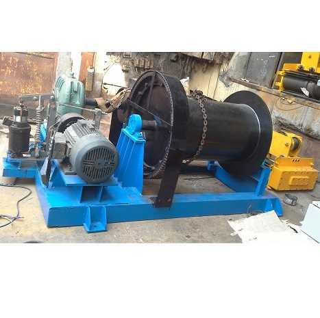 Electric-Winch-Machine-(1-Ton-to-20-Ton)