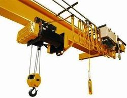 EOT-Crane-(1-TON-to-20-Ton)