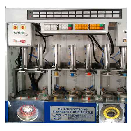 METERING-GREASING-EQUIPMENT