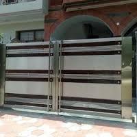 SS-Gates,-Railings-&-accessories