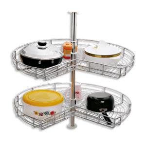 Modular-Kitchen-Accessories
